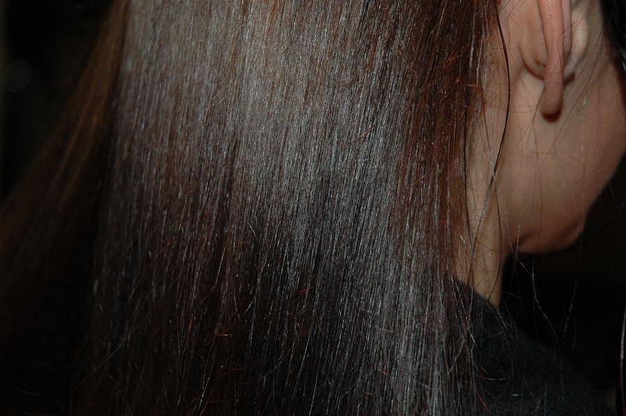 włosy-agi