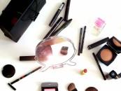 Wygraj kosmetyki Chanel