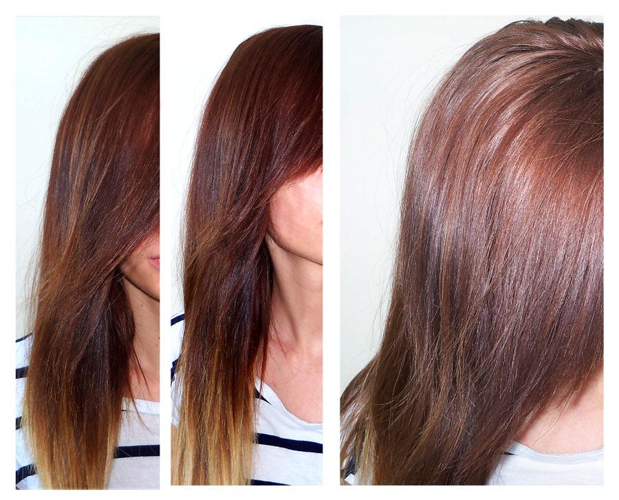 włosy po sodzie