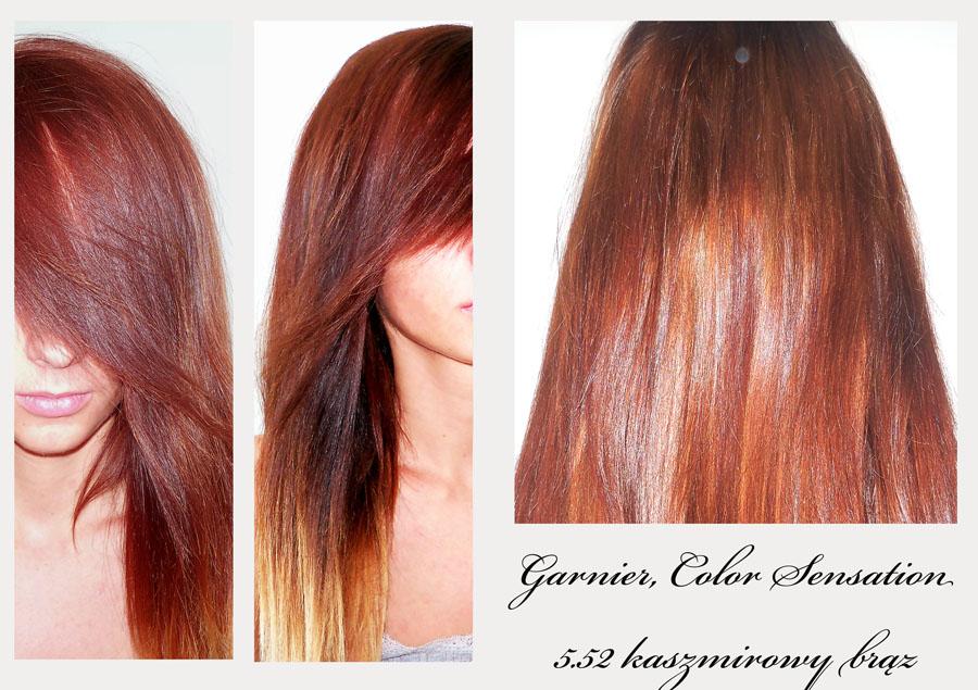 włosy-przed-sodą1