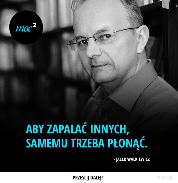 130610-Jacek-Walkiewicz