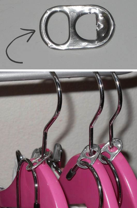 31-Clothing-Tips-Every-Girl-Should-Know-hangers