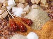 Co cukier robi z Twoim organizmem?