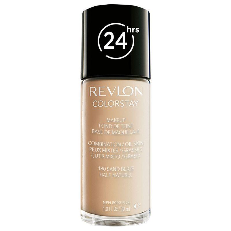 revlon-colorstay-podklad-do-cery-mieszanej-i-tlustej-180-sand-beige-30-ml-b-iext24698465