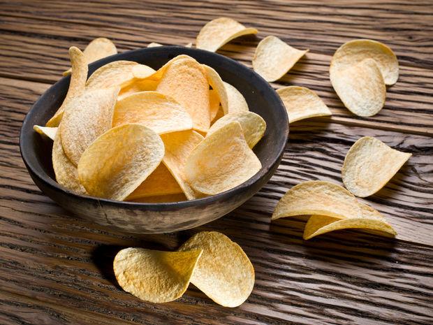 cipsy-chips-chipsy-nestandard2