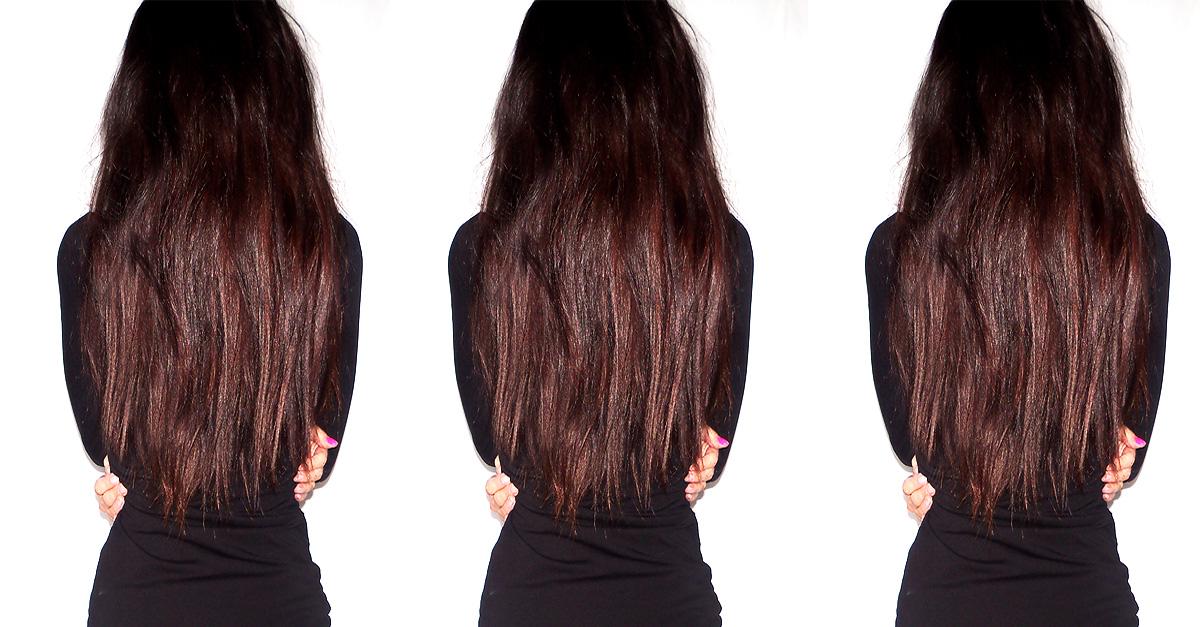 Miód w pielęgnacji włosów