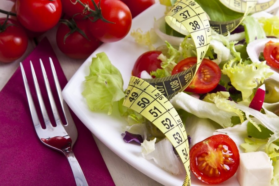 dieta-65370526