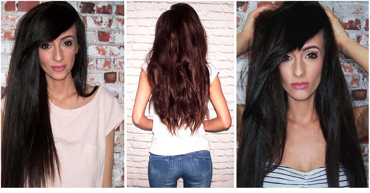 włosy fb