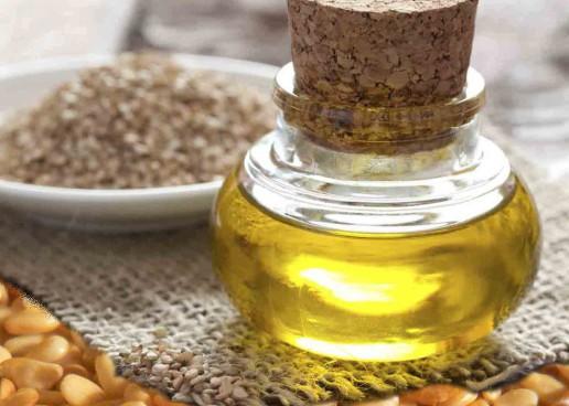 OCM – oczyszczanie twarzy olejami