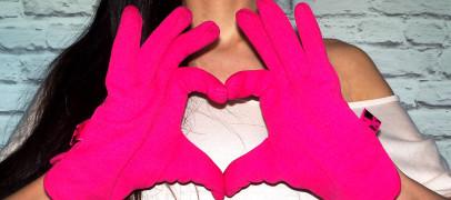 Cosmabell, Beauty Touch – sposób na piękne dłonie!