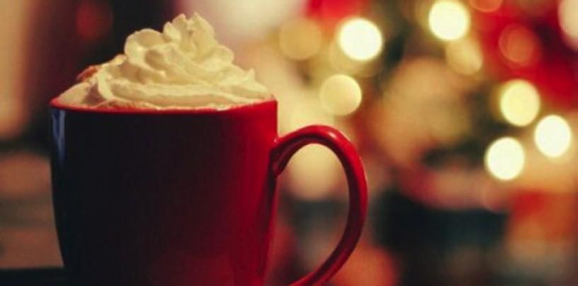 7 sposobów na Świąteczny Detoks