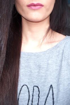 Moje nowości drogeryjne do włosów