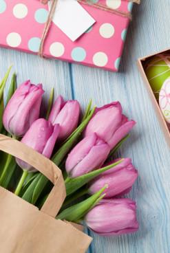 Wielkanoc: Pamiętaj o…
