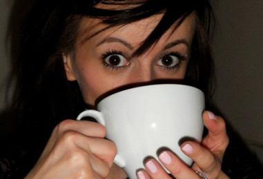 Menu dla skóry: Co pić, żeby mieć piękną cerę?