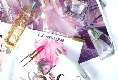 Czy testery perfum są mocniejsze?