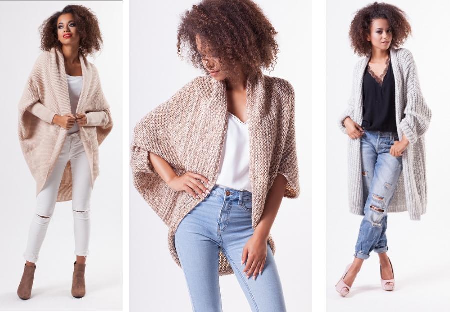 swetry-na-jesien-przeglad