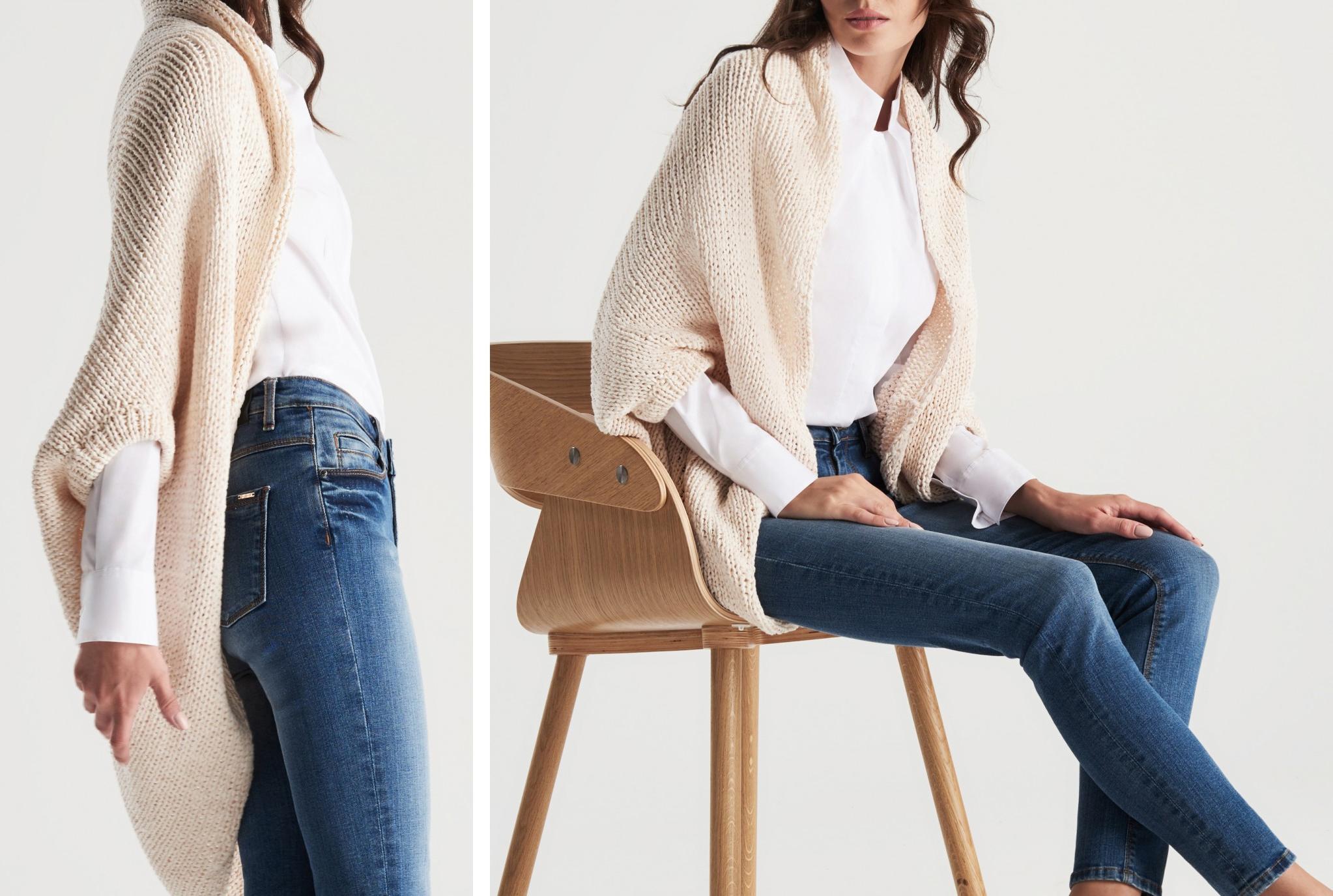 tallinder-sweter-jesien