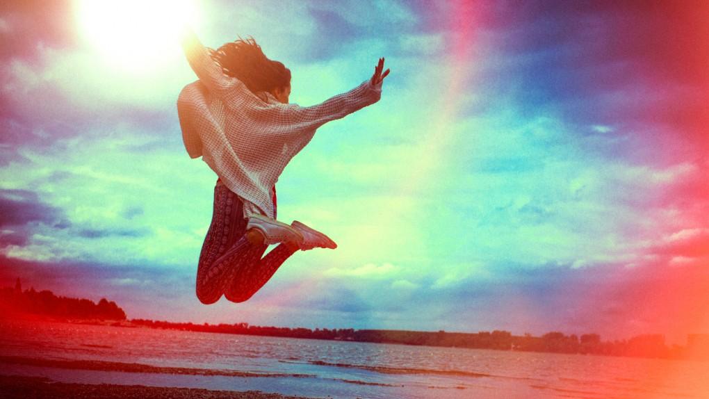 pokochac-swoje-zycie-bez-rewolucyjnych-zmian