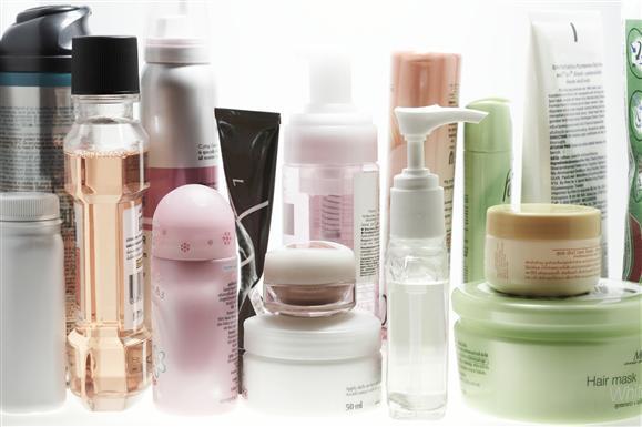 kosmetyki nie do twarzy
